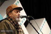 کارگردان «پایتخت» با «جزیره» به شبکه نمایش خانگی میآید