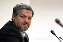 وزیر نیرو به دلیل ترجیح منافع حوزه انتخابیه بر مصالح کلی رای نیاورد