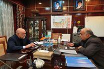 شرکت پتروشیمی ایران، سرمایهگذار جدید به پتروشیمی اسلامآباد میشود