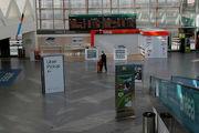 900000 فرصت شغلی در اسپانیا به دلیل شیوع کرونا از دست رفته است