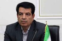 برگزاری انتخابات شوراهای اسلامی 10 شهر اصفهان به صورت الکترونیک