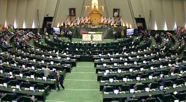 شرایط پرداخت بدهی دولت به تامین اجتماعی مشخص شد