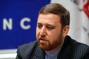 تخلف برخی از سازمان و شرکت های تابعه شهرداری تهران