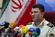 انهدام بزرگترین باند کلاهبرداری شبکهای فعال در ایران
