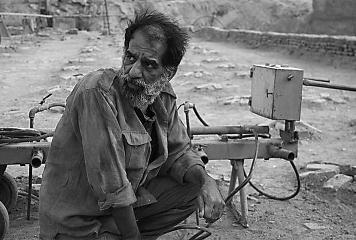 فیلم سینمایی «دشت خاموش» فاتح جشنواره «هنگ کنگ» شد