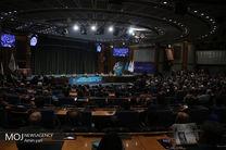 مراسم روز ملی صادرات ۱۱ آذر ماه برگزار می شود