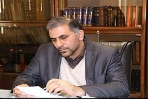 اجرای طرح برخورد با قاچاق کالاهای سلامت محور در تهران