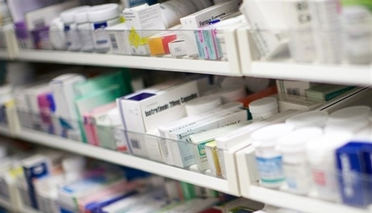 مشکل کمبود دارو در مشهد، بر طرف شد