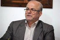 آمریکا با ممانعت از ارسال دارو به ایران دست به ترور انسان ها زده است/ مبارزه با کرونا تدبیر دولت را می طلبد