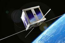 قرارداد پرتاب ۳ ماهواره ایرانی منعقد شد