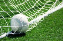 برنامه هفته سوم لیگ برتر بیستم فوتبال ایران مشخص شد