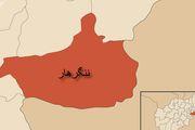5 کشته درپی حمله انتحاری در ننگرهار افغانستان