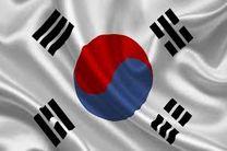کره جنوبی عدم بارگیری نفت و میعانات گازی ایران را تکذیب کرد