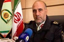 سردار رحیمی مهمان برنامه تهران ۲۰ میشود