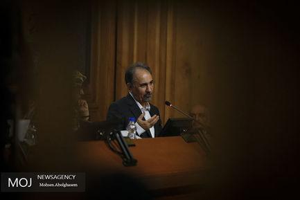 جلسه+شورای+شهر+تهران+با+حضور+محمدعلی+نجفی (1)