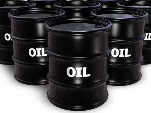 جهش 71 دلاری قیمت نفت آمریکا