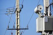 افتتاح پروژه های برق رسانی با اعتبار 713 میلیار ریال در اردبیل