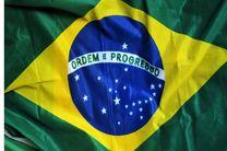 حادثه خونین در برزیل جان 11 نفر را گرفت