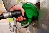 کاهش میانگین مصرف بنزین در کشور/ صدور کارت های هوشمند سوخت به روز شد