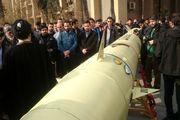 تحریم موشکی اروپا علیه ایران قطعی است/تصمیم گیری درباره خروج از سوریه به دستگاه دیپلماسی ارتباطی ندارد
