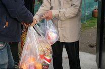 افزایش ۶۳ درصدی کمک اصفهانی ها به نیازمندان