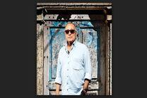 انتقال پیکر کیارستمی به ایران / مدیرعامل خانه سینما به پاریس رفت