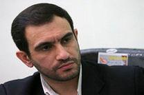 معاون ارتباطات و اطلاعرسانی دفتر رئیسجمهور، درگذشت علیرضا سلطانی را تسلیت گفت