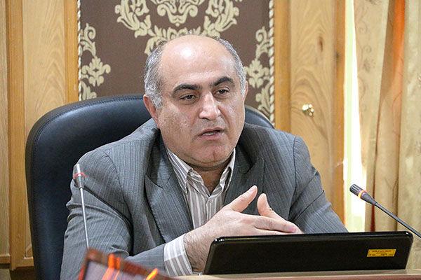 تخصیص 921 میلیارد تومان از مصوبات سفر رئیسجمهور به کرمانشاه