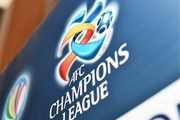 AFC شیوه نامه های بهداشتی برای لیگ قهرمانان آسیا را اعلام کرد
