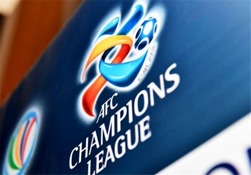 برنامه جدید لیگ قهرمانان آسیا به زودی اعلام می شود
