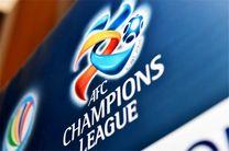 AFC پس از شیوع ویروس کرونا حقوق فوتبالیستها را کاهش میدهد