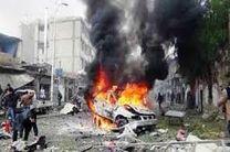 تیراندازی و انفجار در مرکز تفریحی در حومه پایتخت فیلیپین