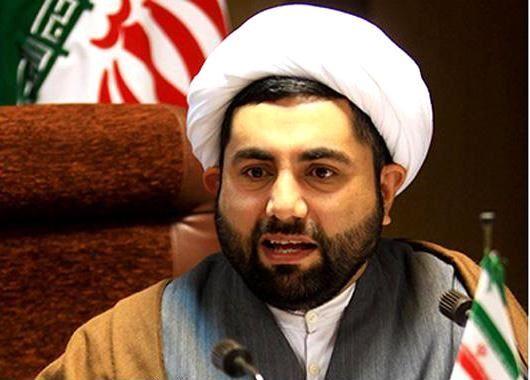 کرمانشاه رتبه نخست کشور در تربیت مربیان قرآن