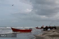 ممنوعیت صادرات ماهی خشک از گمرک سازمان منطقه آزاد قشم صحت ندارد