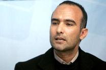اظهارات براتی درباره حذف نفت تهران از لیگ قهرمانان آسیا