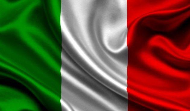 ایتالیا به سخنان ماکرون واکنش نشان داد