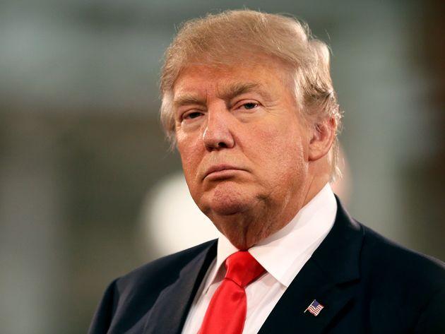 ترامپ بداند سوریه اسد عراق صدام نیست