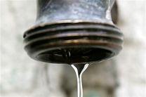 افت فشار علت قطعی آب داماهی/ توزیع عادلانهی آب دغدغهی آبفای هرمزگان
