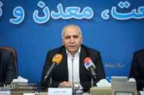 دستور سرپرست وزارت صمت به رئیس سازمان حمایت مصرف کنندگان و تولیدکنندگان