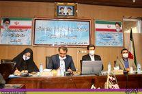 فرماندار یزد بر شفافیت در آموزش و پرورش تاکید کرد