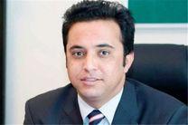 ادعای نماینده پاکستانی درباره به رسمیت شناختن «دیورند» توسط عبدالله دروغ است