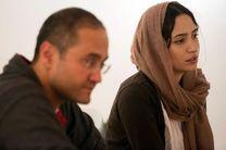 « نگار» می تواند رنگ و لعاب سینمای ایران را عوض کند