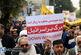 دشمنان اسلام از مقاومت و ایستادگی ملت ایران هراس دارند