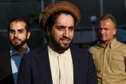 طالبان، افغانستان را به مکانی برای فعالیت تروریسم جهانی تبدیل کرد