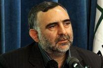 پیام معاون فرهنگی وزیر فرهنگ و ارشاد اسلامی به مناسبت روز کتابگردی