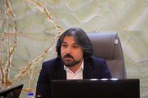 طرح کمیسیون کشاورزی اتاق بازرگانی اصفهان منجر به تبدیل شدن فریدن به منطقه ویژه اقتصادی شد