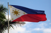 فیلیپین شهروندان خود را از عراق خارج می کند