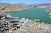 در تامین آب آشامیدنی هرمزگانیها نگرانیم