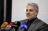 زمینه اشتغال 14 هزار و 640 نفر در استان بوشهر فراهم میشود