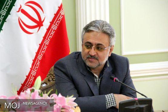 اجلاس استانداران شرق کشور و والیان ۳ ولایت در مشهد برگزار میشود